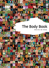 The Body Book(바디 북)