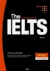 THE IELTS WRITING(ACADEMIC MODULE)